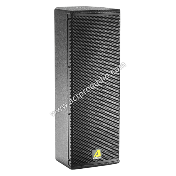 CS34 series column speaker